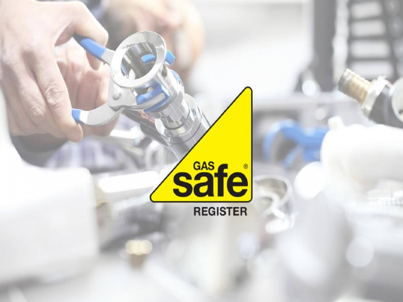 Emergency Plumbers Medway - Reliable Plumbers & Heating Engineers Ltd are Gas Safe Registered-114518- We are Fighting for a Gas Safe Nation