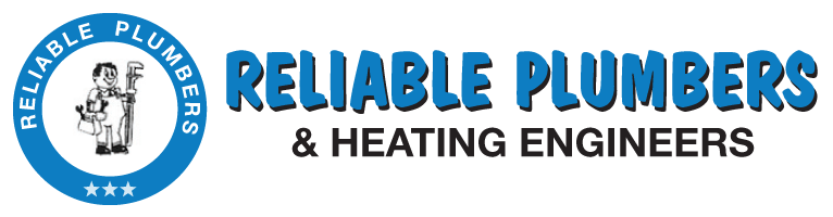 Reliable Plumbers Medway Ltd Logo